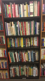 Cook Books in Fort Leonard Wood, Missouri