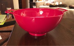 Berry Colander in Naperville, Illinois