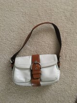 Coach handbag small size in Plainfield, Illinois