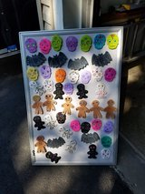 magnets in New Lenox, Illinois
