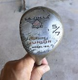La Jolla Oversize Junior Golf Club - Model 120  5/7 in Plainfield, Illinois