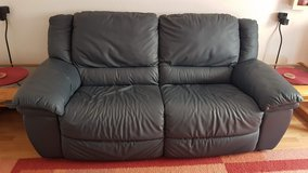 Sofa, Relax Single Chair, Relax Love Seat in Heidelberg, GE
