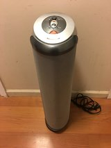 BIONAIRE  AIR PURIFIER. in Elgin, Illinois