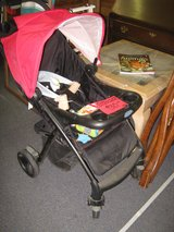 GREAT CONDITION STROLLER in 29 Palms, California