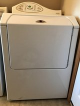 Maytag Neptune Dryer-Price REDUCED!! in Fort Lewis, Washington