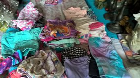 small girls3t to5t in New Lenox, Illinois