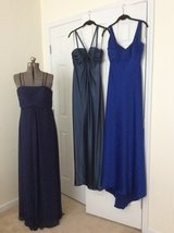 Formal Gowns in Bolling AFB, DC
