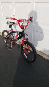"18"" Boys Bike Great Condition in Glendale Heights, Illinois"