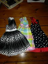 18 Month Dresses in Naperville, Illinois