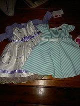 12 month dresses in Naperville, Illinois