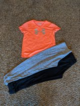 Girls 10/12 clothing lot... Perfect condition! in Fort Leonard Wood, Missouri