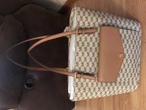 New with tags Michael Kors purse in Lake of the Ozarks, Missouri