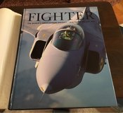 Fighter/The World's Finest Combat Aircraft in Batavia, Illinois