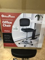 New Extended Height Office Chair in St. Louis, Missouri