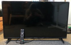 Westinghouse SMART Tv 43 inches in Ramstein, Germany