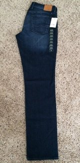 Lucky Brand women's Jeans in Camp Lejeune, North Carolina