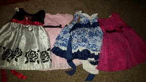 24 month dresses in Lawton, Oklahoma