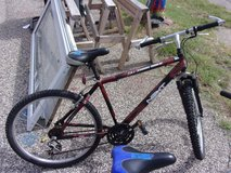 "26"" Next Men's Bicycle in Fort Riley, Kansas"