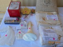 Christmas Items BOX 97 in Alamogordo, New Mexico