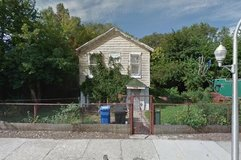 GREAT OPPORTUNITY FOR INVESTOR - Oldest Home in Bronzeville area - Chicago in New Lenox, Illinois