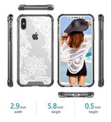 Case for iPhone XS Or iPhone X 2017 in Fort Campbell, Kentucky