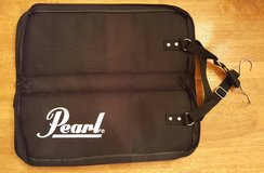 Pearl Drumstick case in Warner Robins, Georgia