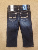 12month brand new jeans in Okinawa, Japan