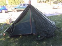 2 Person tent in Naperville, Illinois