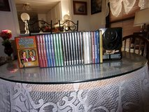 Classic Country Family Reunion and Country Music DVD Collection in Byron, Georgia