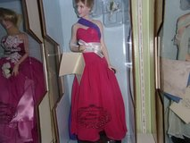 Princess Diana Dolls for sale in Warner Robins, Georgia