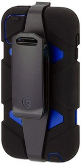 Griffin Black Belt Clip for iPod touch (5th/ 6th gen.) in Baumholder, GE
