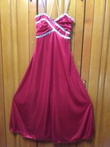 **BALL GOWN **REDUCED** in Okinawa, Japan