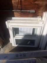 WINDOW SALE!!! – Double Pane Insulated Units in Quantico, Virginia