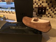 Mens Brand New Ugg Moccasins in Fort Leonard Wood, Missouri