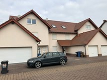 ++ NICE AND MODERN HOUSE FOR RENT IN KINDSBACH/ LANDSTUHL ++ in Ramstein, Germany