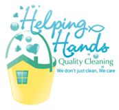 HELPING HANDS&PCS CLEAN UP SERVICE&TRASH&JUNK&BULK REMOVEL in Ramstein, Germany
