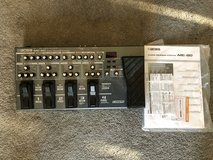 Boss ME-80 Effects Pedal (Price Drop) in Alamogordo, New Mexico