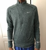 thermal Nike sweater brand new different colors and size in Nellis AFB, Nevada