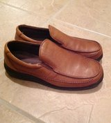 Mens Deer Stags Shoes Size 10.5 W in Kingwood, Texas