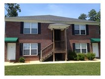 2Bed/2Bath Near Ft Knox in Louisville, Kentucky