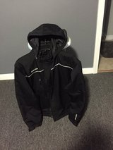 Youth Size Medium Bauer Hockey Jacket in Tinley Park, Illinois