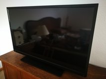 """220v 40"""" LED LCD Television in Ramstein, Germany"""