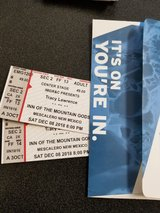 Tracy Lawrence tickets in Alamogordo, New Mexico