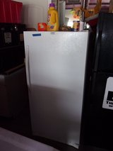 Kenmore Upright Commercial Freezer in Fort Riley, Kansas