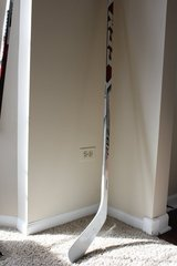 CCM  Crosby P29 Hockey Stick in Westmont, Illinois