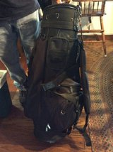 Wilson Golf Bag-Like new in Camp Lejeune, North Carolina
