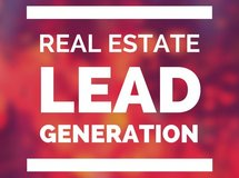 Exclusive Real Estate Leads in Saint Petersburg, Florida