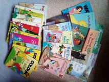 Assorted Childrens Books - Nbr 7 in Lakenheath, UK