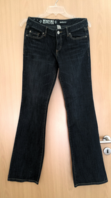 New Jeans 7R in Ramstein, Germany