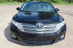 2009 Toyota Venza- Clean Title in Bellaire, Texas